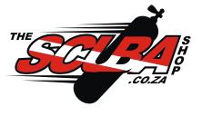 The Scuba Shop