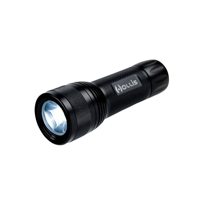 LED3_mini