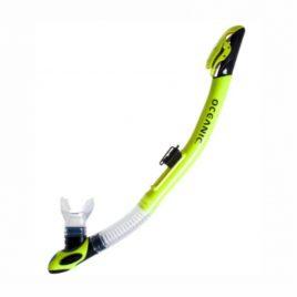 Oceanic Ultradry Snorkel