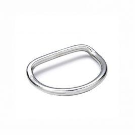 D-Ring Bent