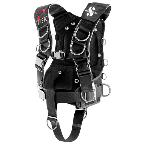 SP_harness_form
