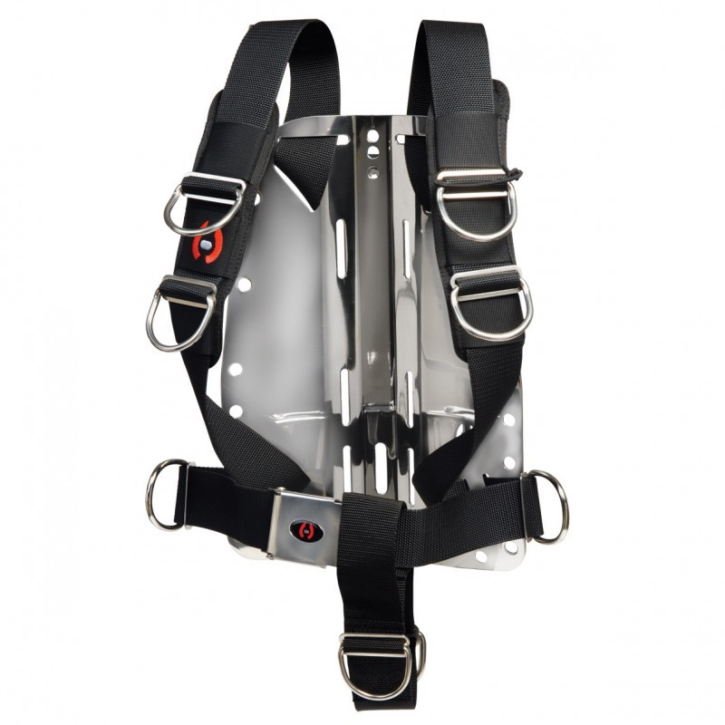 hollis_solo_harness