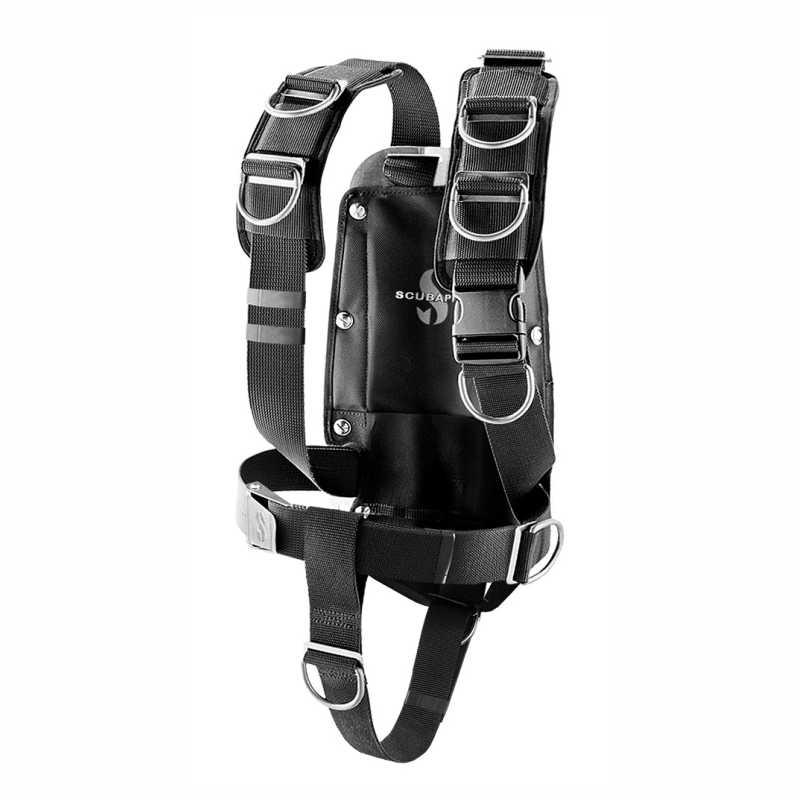 x-tek_pro_tek_harness