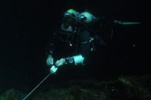cave-diver-training-pondrosa