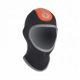 Aqualung Dive Hood