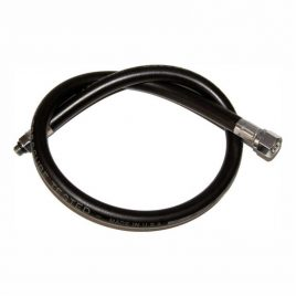 LP Regulator Hose