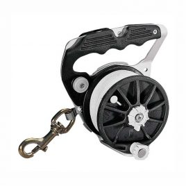 Scubapro Multi Purpose Reel