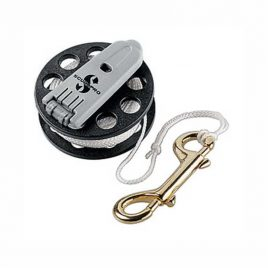 Scubapro Mini Reel