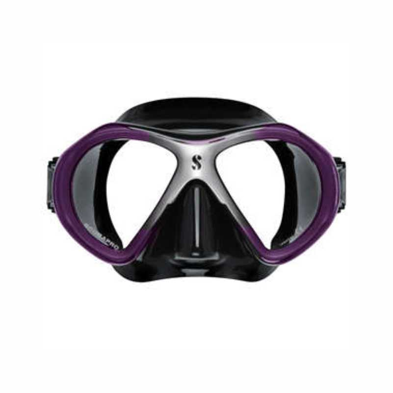 scubapro_mask_spectra2_purple