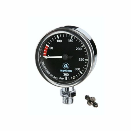 apeks_tech_gauge