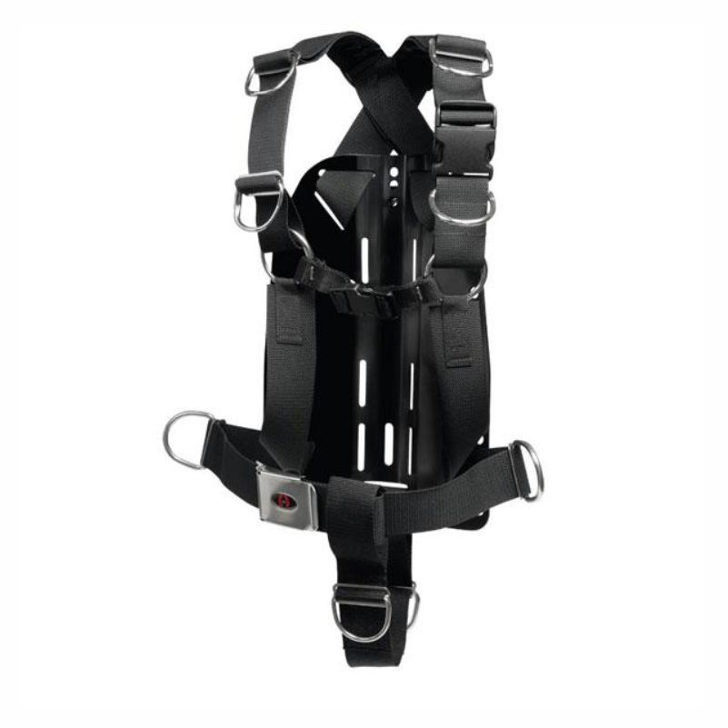 hollis_switchback_harness