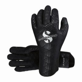 Scubapro D-Flex Gloves