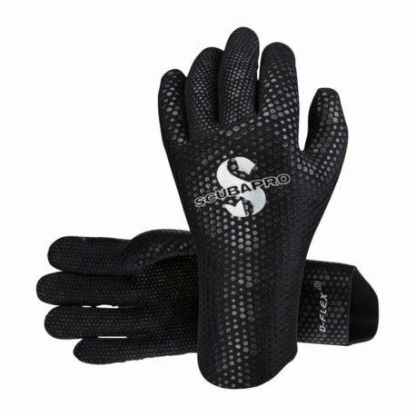 scubapro_D-flex_gloves
