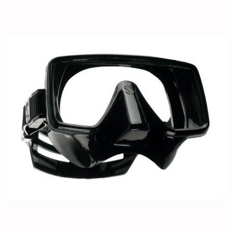 scubapro_frameless_black