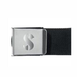 Scubapro Standard Belt