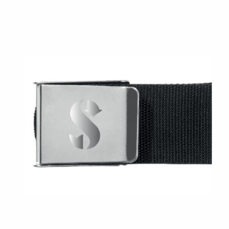 standard_beltS