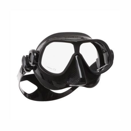 scubapro_mask_element_steel_comp