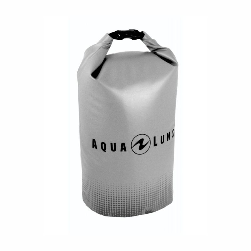 Aqualung Dry Bag 16L