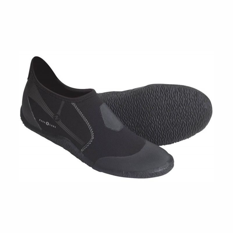 aqualung_polynesian_boots