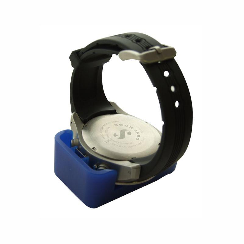 Scubapro Mantis 1/Meridian USB Interface