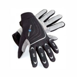 Aqualung Admiral 2 Gloves