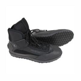 Aqualung EVO4 Drysuit Boots