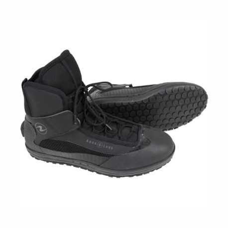 aqualung_evo4_boots