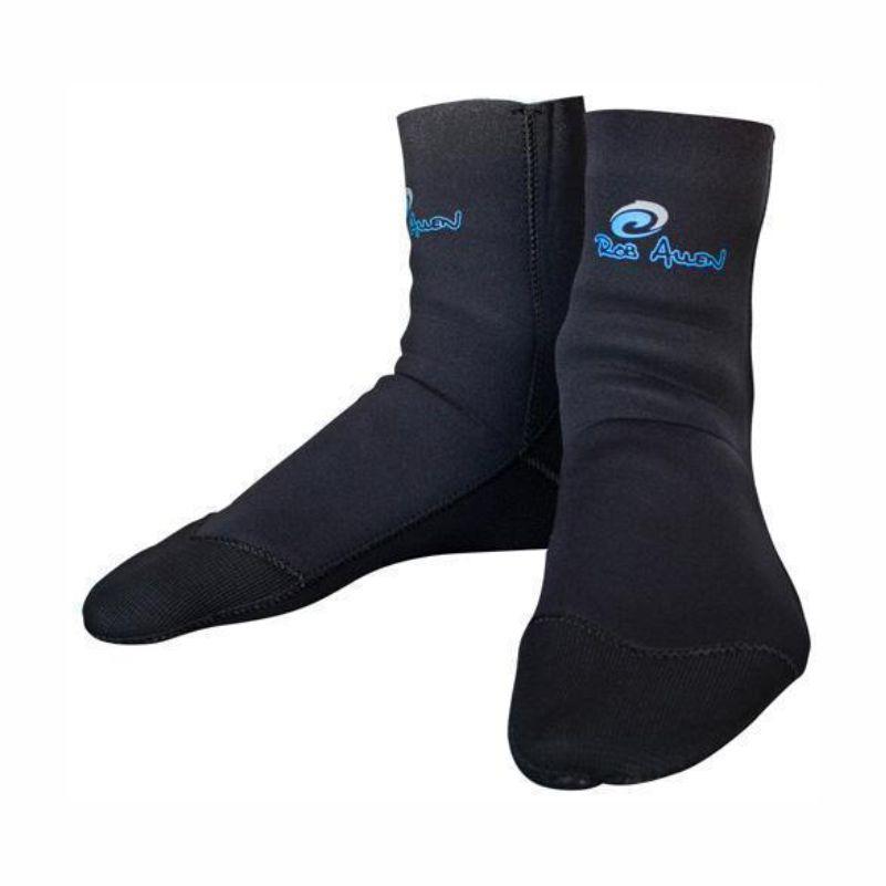 Rob Allen 3mm Socks