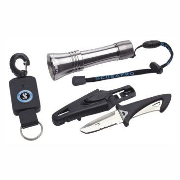 Scubapro Accessory Kit