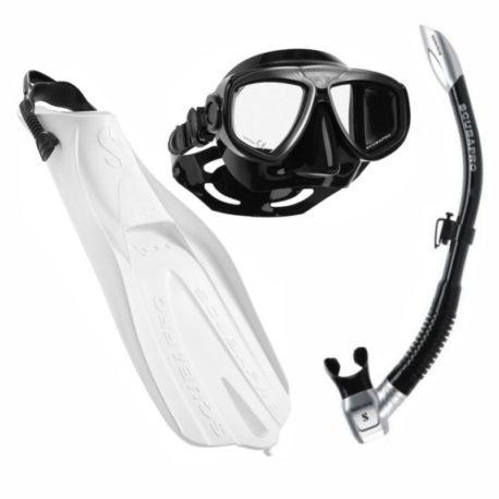 scubapro-sport-set-white