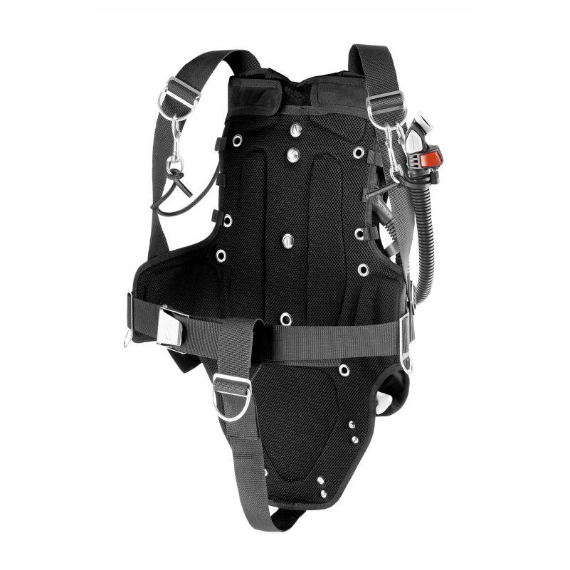 Scubapro Sidemount System