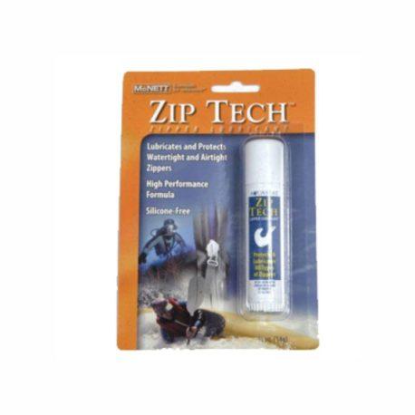 Aquaseal-Zip-Tech-Medium