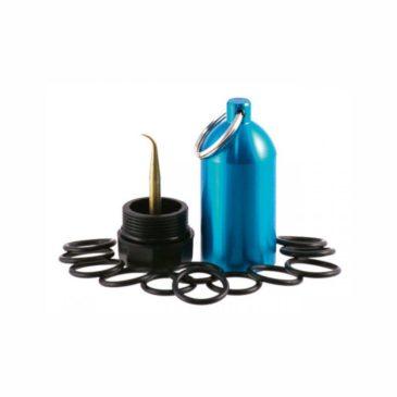 H2O Mini Tank O-Ring Holder