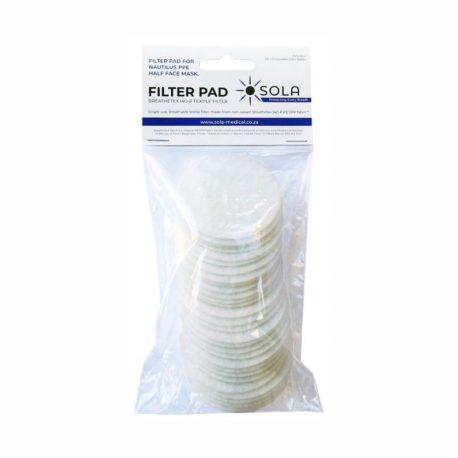 breathertex-filter-packet