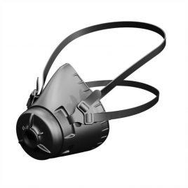 Sola Nautilus Commercial Mask