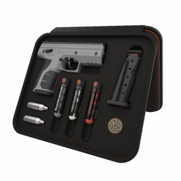 Byrna HD Ready Pepper Pistol Kit