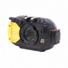 Sea&Sea DX-6G Camera