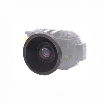 Sea&Sea Wide Angle lense