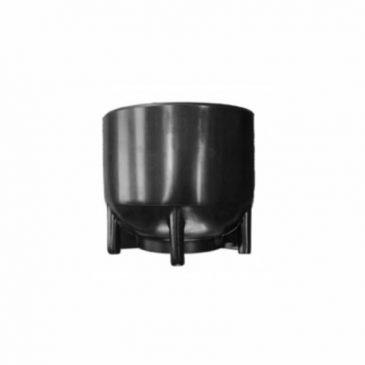 Cylinder Boot