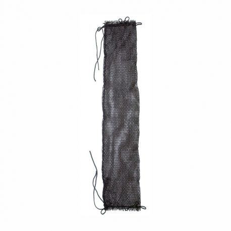 cylinder net