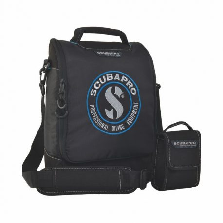 scubapro_reg_bag