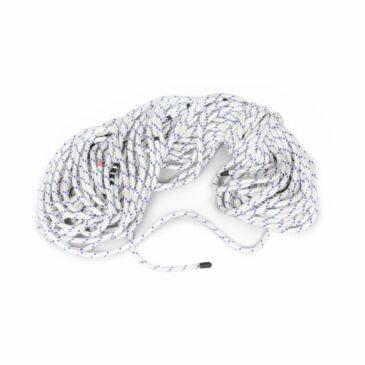 32m Static rope