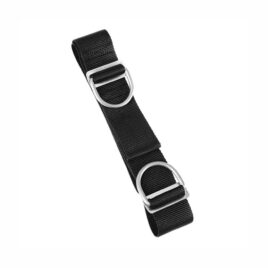 Scubapro Crotch Strap