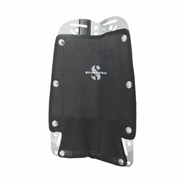 Scubapro Backplate Storage Pad