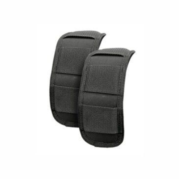 Scubapro Shoulder Pads